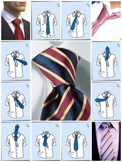 Windsor Knot StepBy Step,Windsor KnotTie,Full WindsorTie ...