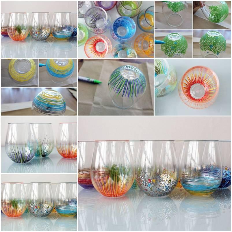 How to do glass jar decor step by step diy tutorial instructions how to do glass jar decor step by step diy tutorial instructions thumb solutioingenieria Choice Image