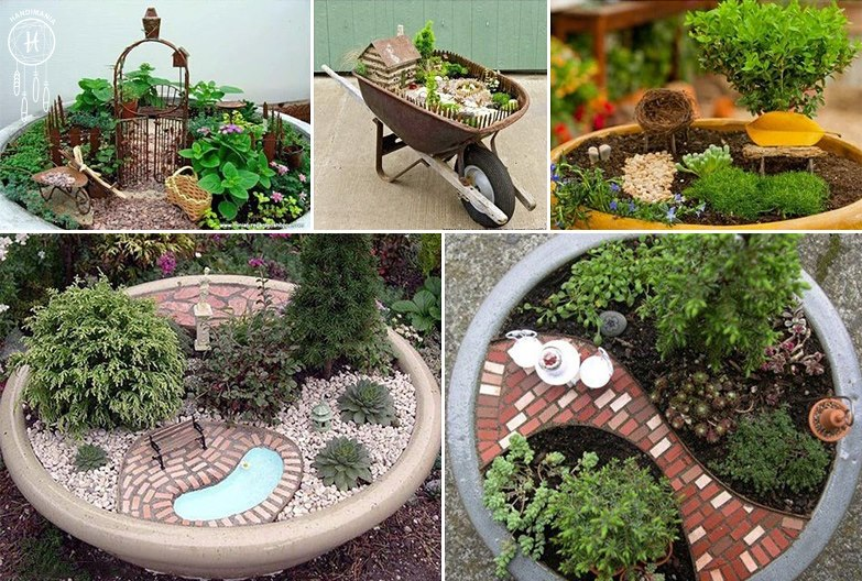 How to design beautiful landscaping landscape design for How to design garden layout