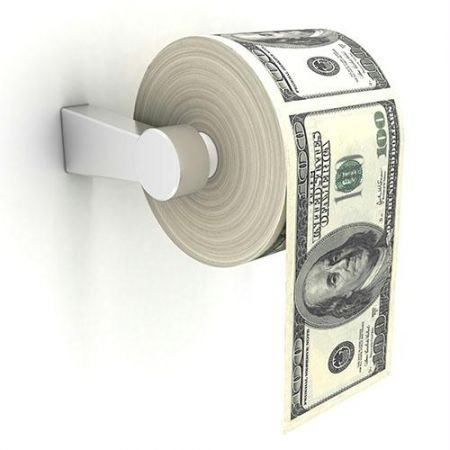 100-Dollar-money-toilet-paper-roll.jpg