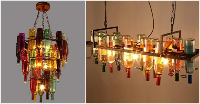 bottle-chandelier-lighting