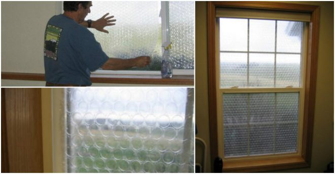 how-to-insulate-your-window-on-a-budget