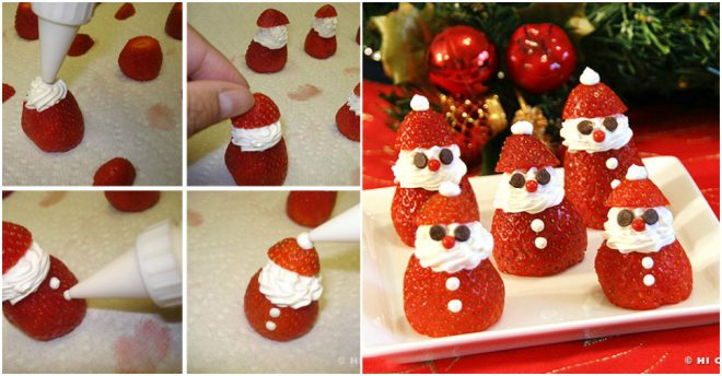 how-to-make-strawberry-santa-treats