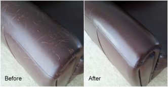 how-to-remove-scratches-from-leather-furniture-surface