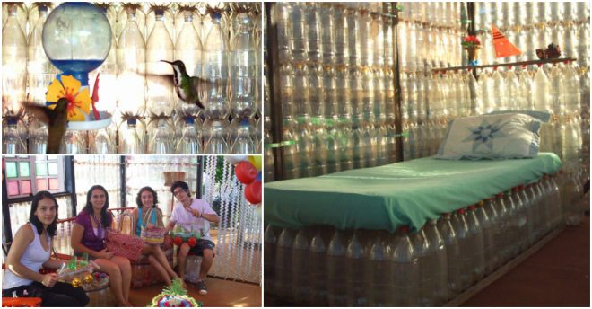 plastic-bottle-house-la-casa-de-botellas-2