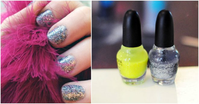 how-to-make-diy-glitter-nail-polish
