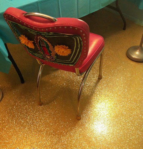 how-to-glitter-a-concrete-floor