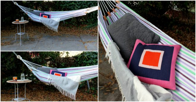how-to-make-a-simple-diy-hammock