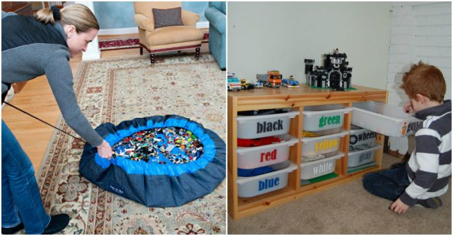 how-to-make-diy-lego-sorting-and-storage