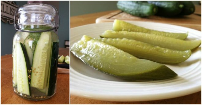 how-to-make-delicious-homemade-pickles