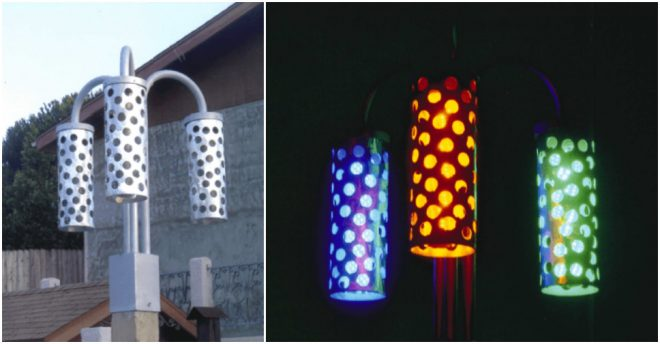 how-to-make-stylish-night-light-design