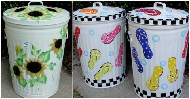 diy-trash-can-makeover-tutorial