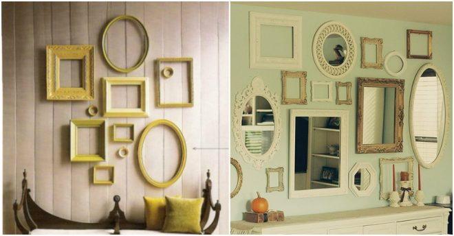 how-to-arrange-photo-gallery-frame-wall-layouts-4