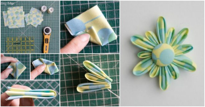 how-to-make-simple-fabric-brooch