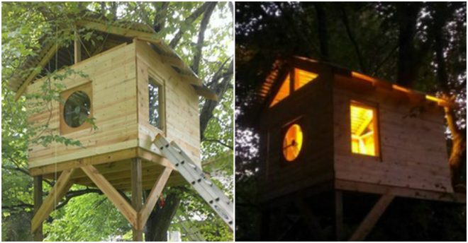 how-to-build-a-diy-tree-house-1