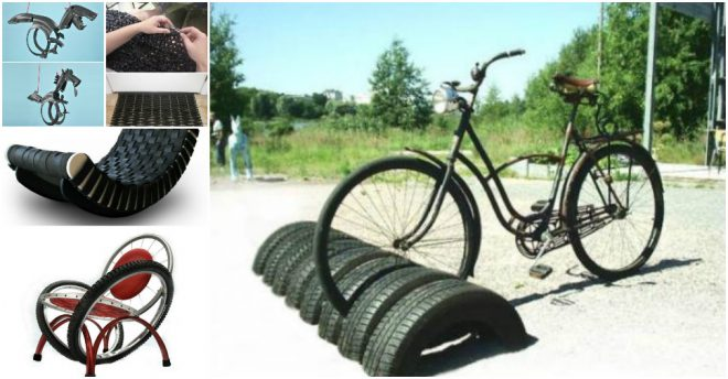 ideas-to-reclaim-or-recycle-used-tires