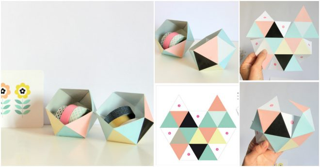 diy-geometric-ball-storage-box-tutorial
