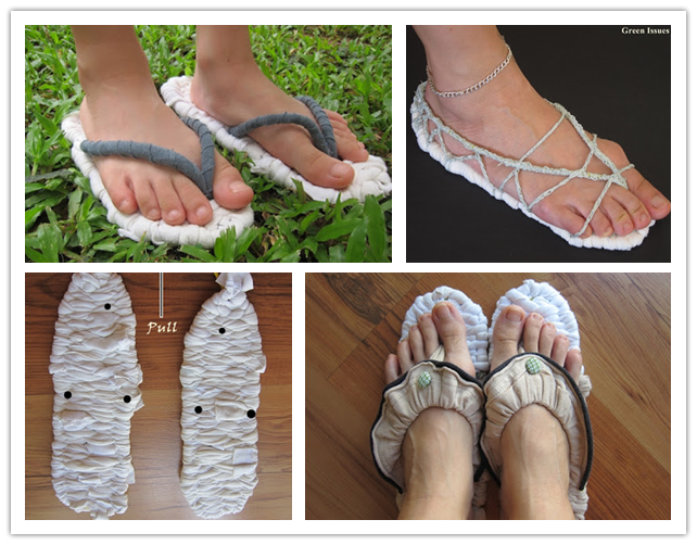 additionally Whats The Latest 3d Flooring Designs as well How To Make Diy Slippers With Recycled T Shirts further 104779128805174231 together with 7C 7C  sanar org 7Cfiles 7Csanar 7Cobjetos Extranos En El Interior Del Cuerpo. on crafts interior design
