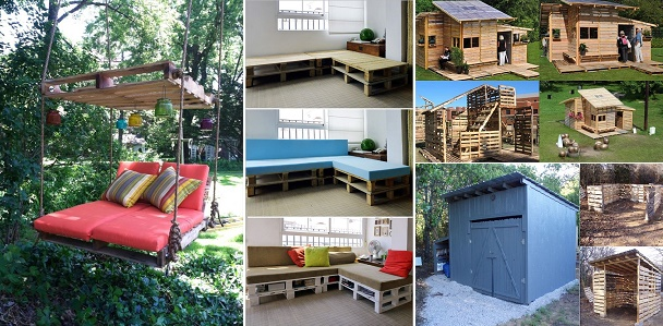 creative-ways-to-recycle-wood-pallets