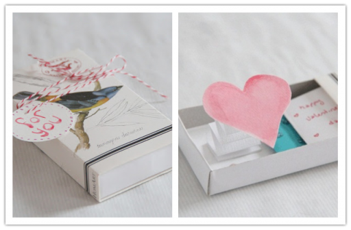How To Make Pop Up Love Gift Box Step By Step DIY Tutorial Instructions