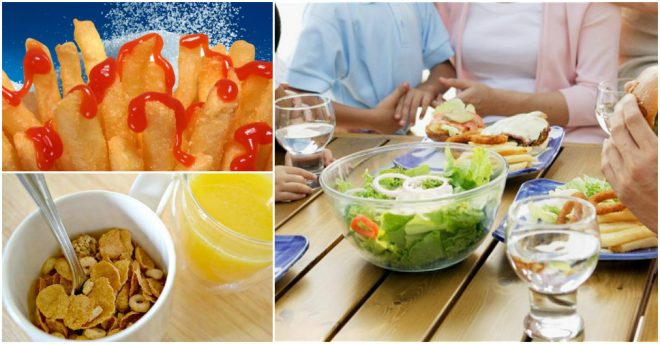 food-combinations-mess-with-your-health