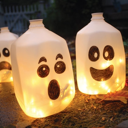 10 Awesome DIY Halloween Decor Ideas You Can Try This Year 10
