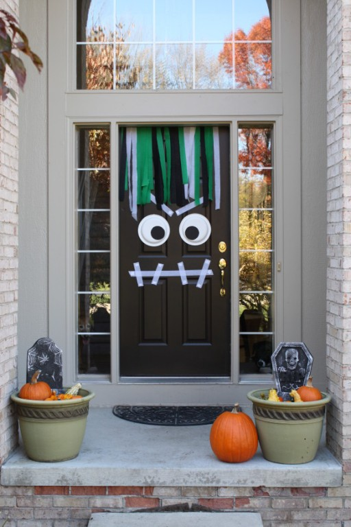 10 Awesome DIY Halloween Decor Ideas You Can Try This Year 2