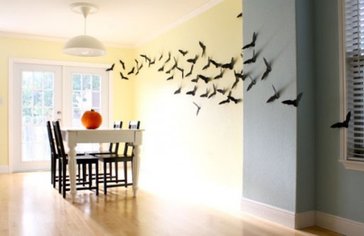 10 Awesome DIY Halloween Decor Ideas You Can Try This Year 4