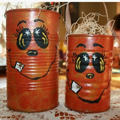10 Awesome DIY Halloween Decor Ideas You Can Try This Year 8