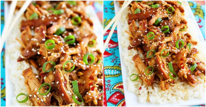 crock-pot-honey-sesame-chicken-recipe