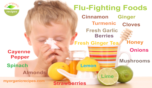 foods-that-help-fight-flu