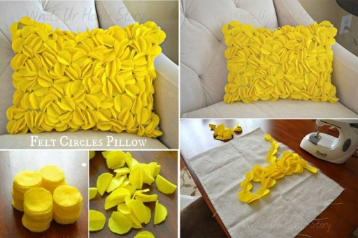 DIY-Felt-Circle-Decorative-Pillows.jpg