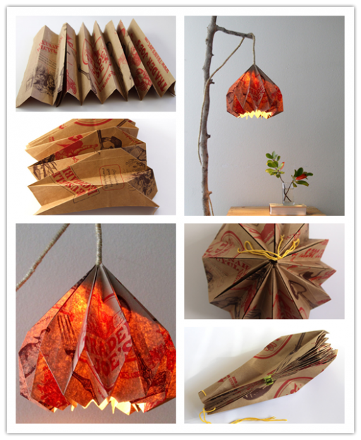 How-To-Make-A-Rustic-Pendant-Lamp-From-Grocery-Bags-1.png