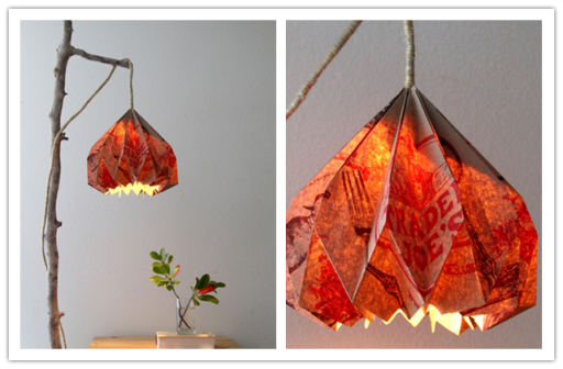 How-To-Make-A-Rustic-Pendant-Lamp-From-Grocery-Bags.png