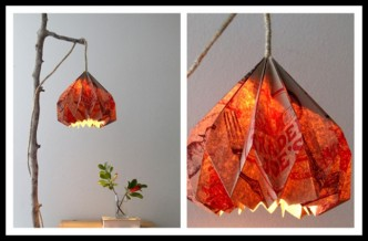 t_How-To-Make-A-Rustic-Pendant-Lamp-From-Grocery-Bags.png