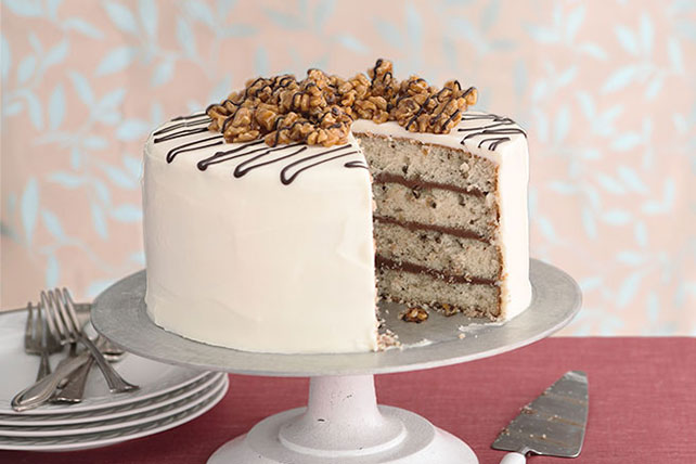 cream-cheese-frosting-cake