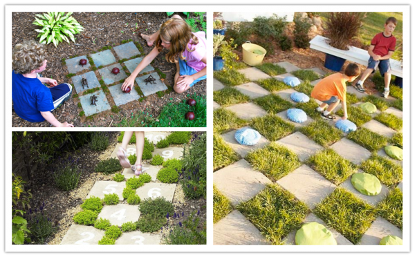 garden games for kids 3 easy diy projects how to instructions