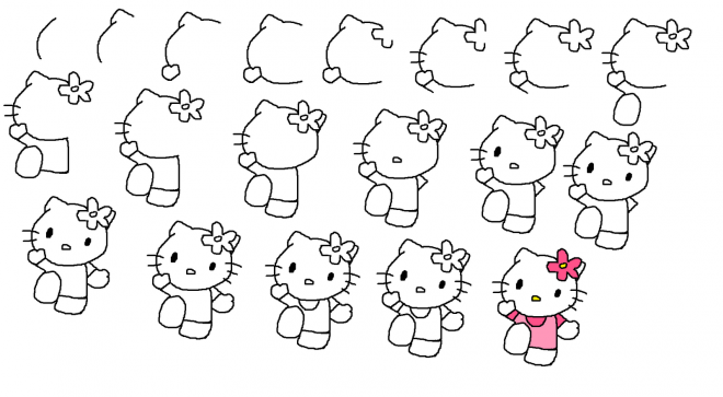 how-to-draw-hello-kitty-1