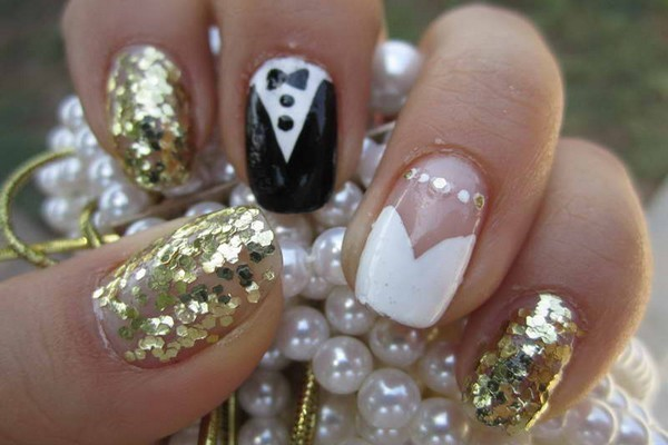 Nail Design Ideas 5