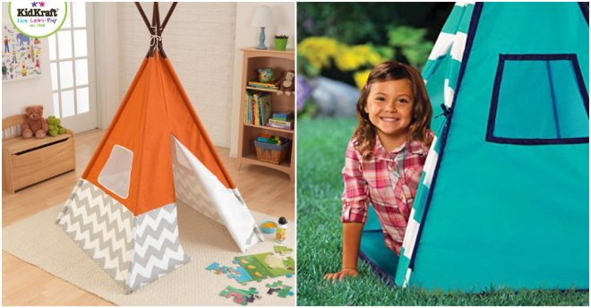 a-fun-teepee-playhouse