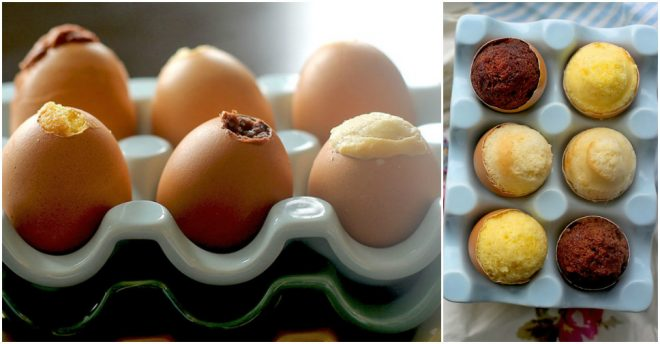 bake-a-cake-inside-an-egg