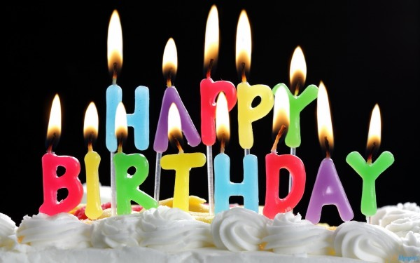 Birthday Freebies That You Might Not Know