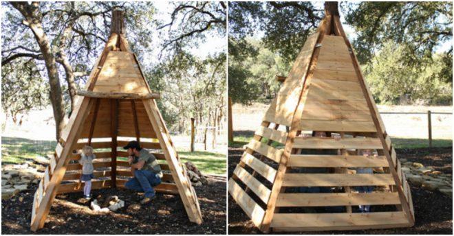 build-a-fun-teepee-playhouse