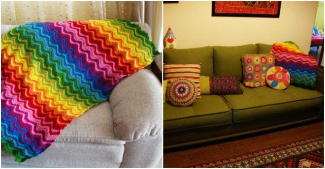 rainbow-blanket-free-crochet