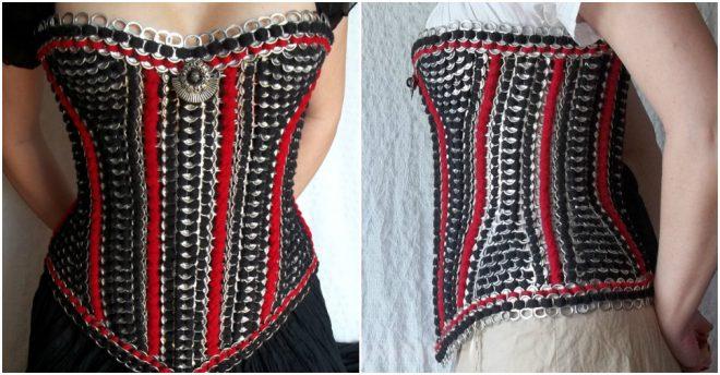 sexy-corset
