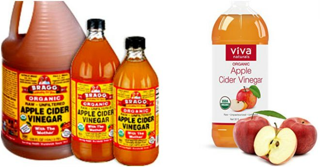 apple-cider-vinegar-is-amazing-for-your-health