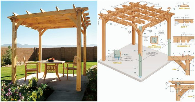 how-to-build-a-pergola-1