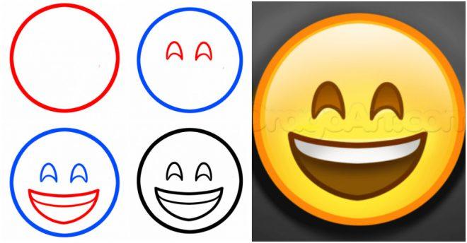 how-to-draw-happy-emoji