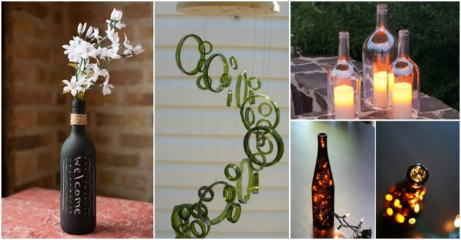 inventive-ways-to-reuse-wine-bottles