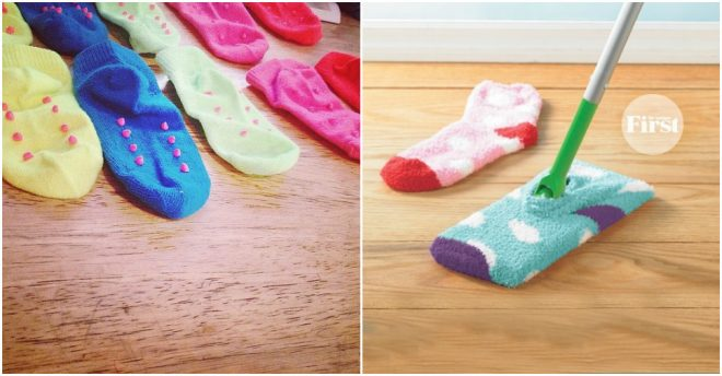 turn-your-socks-into-anything